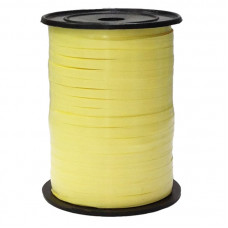Bestbal лимонная (455 м) ШР