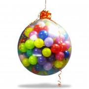 Гелий Аксессуары для работы с шарами