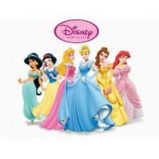 Феи и принцессы Дисней